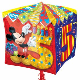 Balons ``Mickey mouse 5``